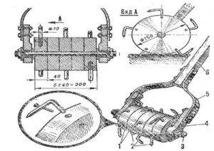 ручной-культиватор-1-400x283