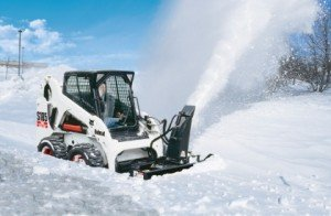 snowplows-for-a-country-house