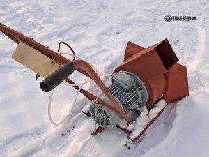 snegouborshik-10