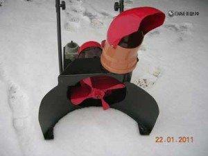 snegouborshik-2