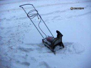snegouborshik-5